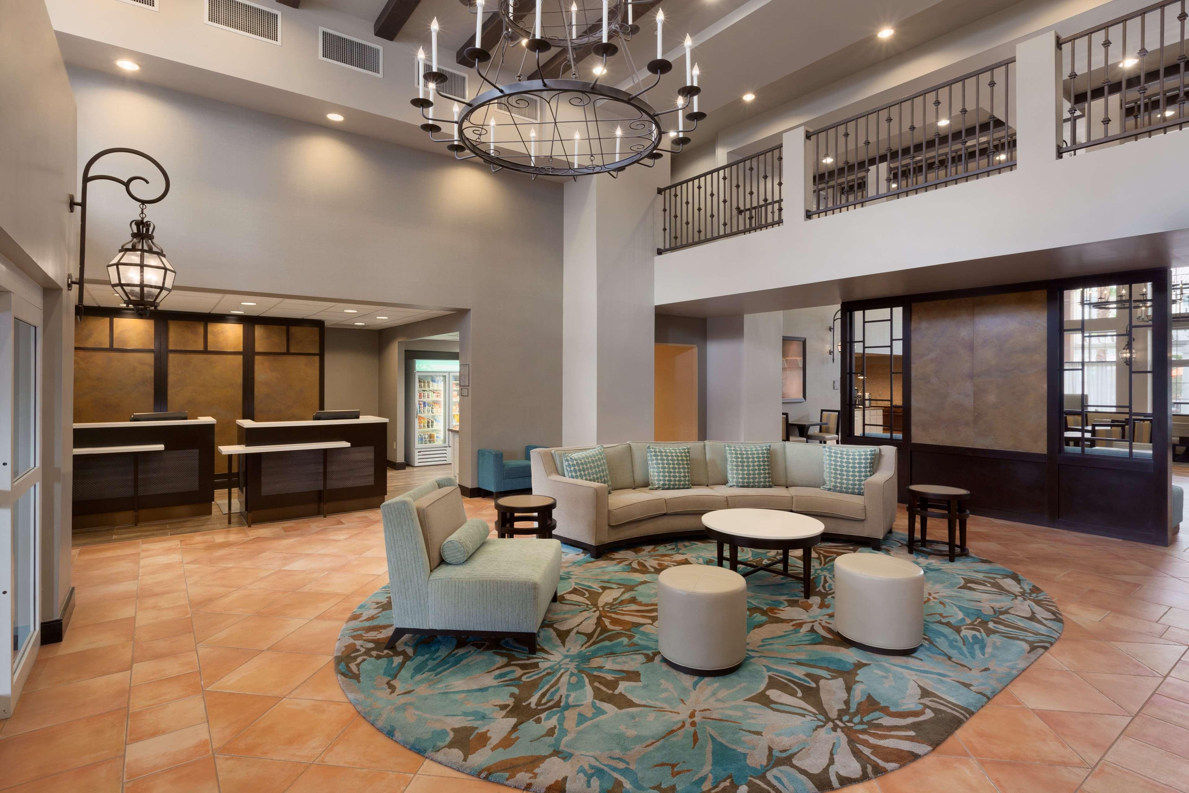 Homewood Suites by Hilton La Quinta image 6