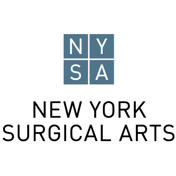 New York Surgical Arts