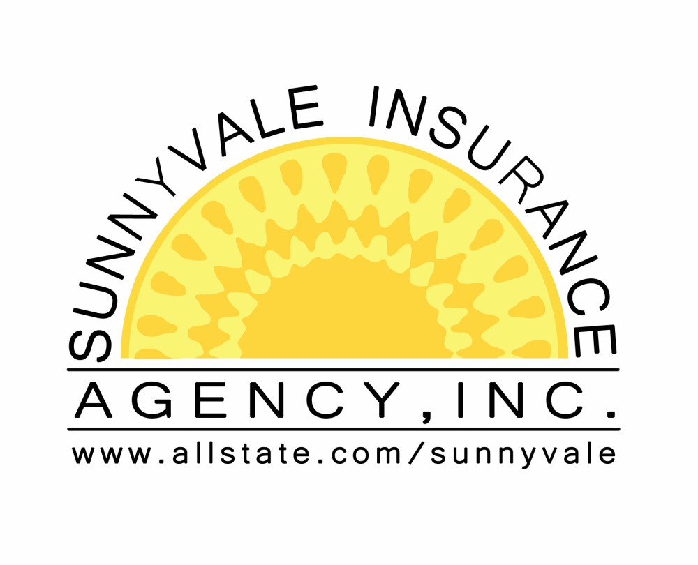 Allstate Insurance Agent: Susan Cardillo image 1