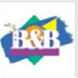 B & B Molders LLC