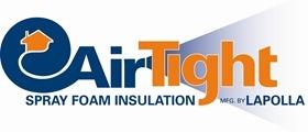 Comfort Living Spray Foam Insulation, LLC image 0