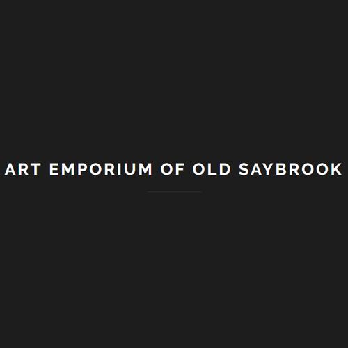 Art Emporium of Old Saybrook