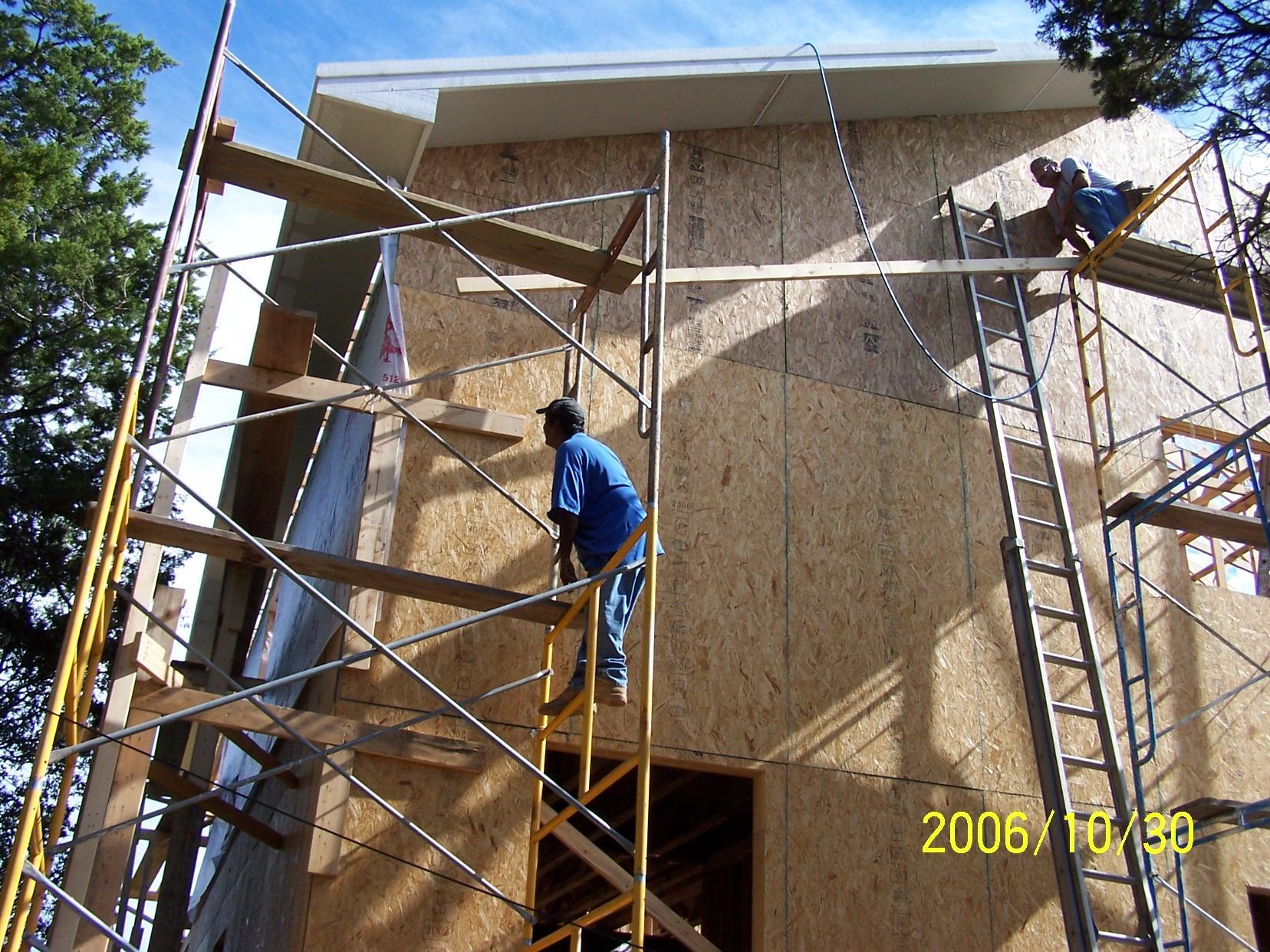 SEA Service Company LLC image 36