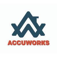 AccuWorks, Restoration Service Experts