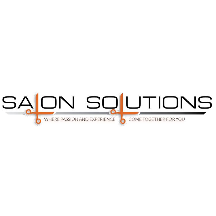 Salon Solutions