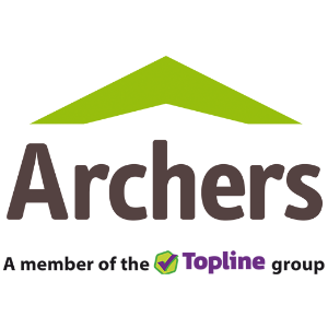Topline Archers
