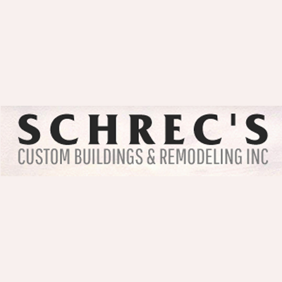 Schrec's Custom Buildings & Remodeling Inc image 0