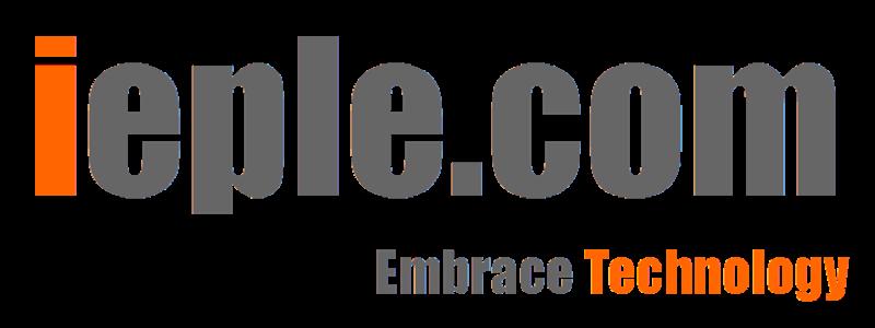 iEple LLC image 1