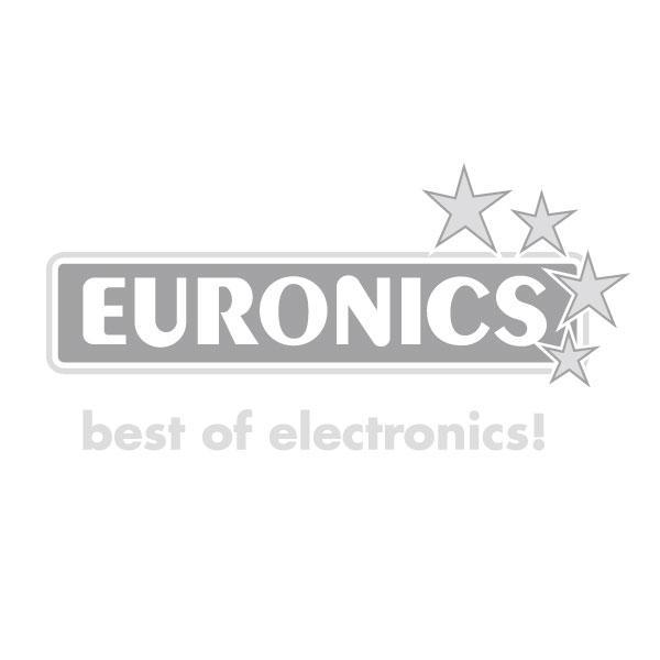 Bild der EURONICS XXL Varel