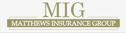Matthews Insurance Group