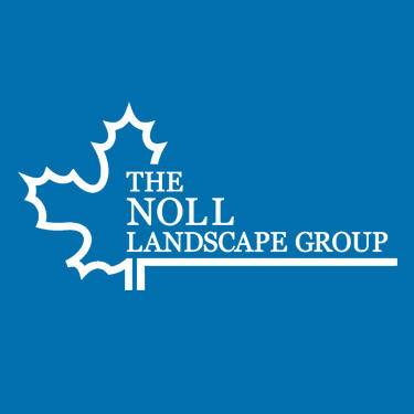 The Noll Landscape Group