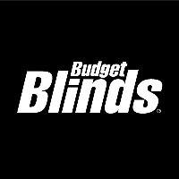 Budget Blinds of River City