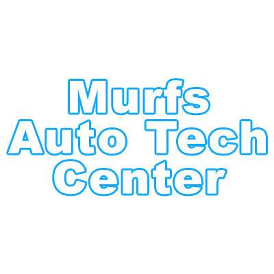 Murfs Auto Tech Center