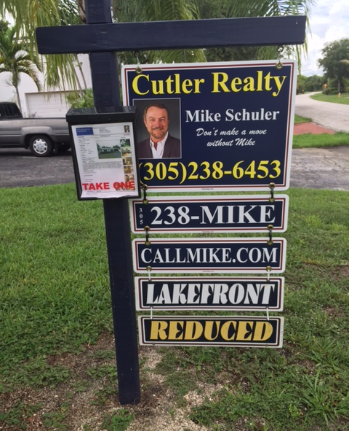 Cutler Realty