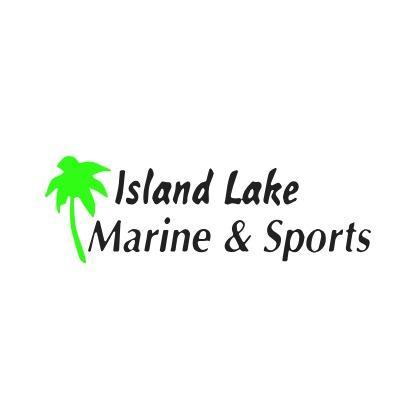 Island Lake Marine image 0