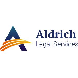 Aldrich Legal Services image 0