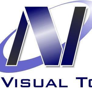 Net Visual Tours