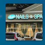 Anna's Nail Salon And Spa image 0