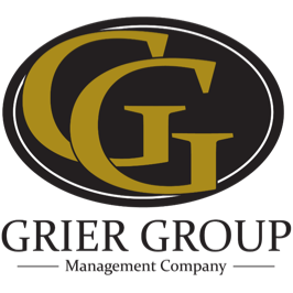 Grier Group Management image 12