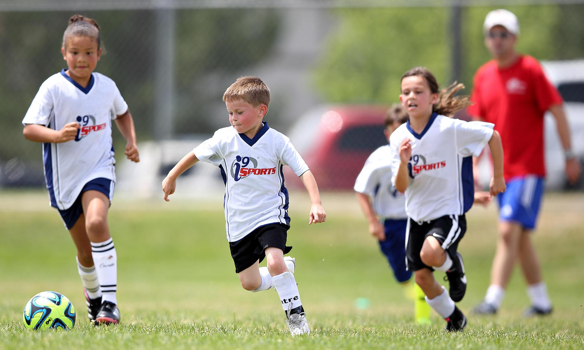 i9 Sports image 6