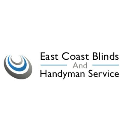 East Coast Blinds & Handyman Services