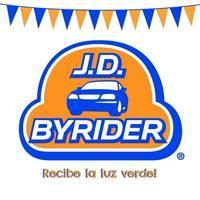 J.D.Byrider Hobby image 1