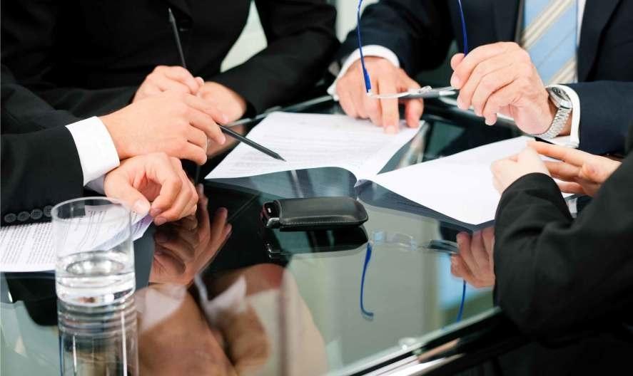 Bellavance Grenier avocats à Saint-Hubert