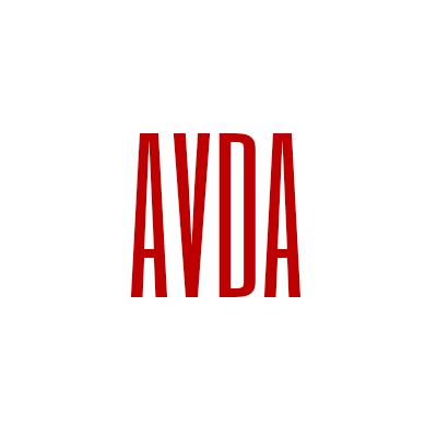 Allen V. Davis & Associates