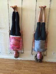 Twisted Root Yoga and Wellness image 3