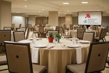 Sawgrass Marriott Golf Resort & Spa image 24