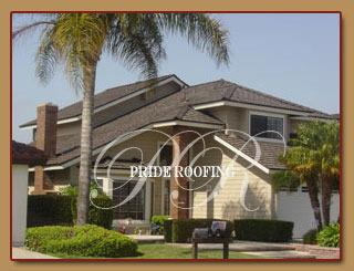 Laguna Niguel Roofing with Blue Knight image 8