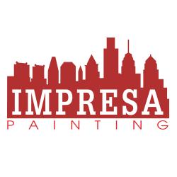 Impresa Painting