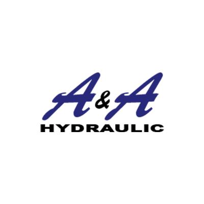 A&A Hydraulic & Equipment