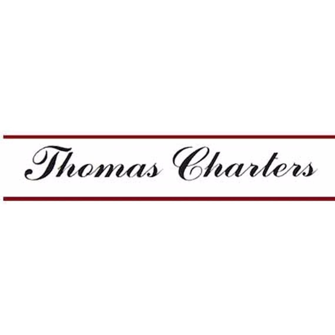 Thomas Charters