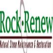 Rock Renew