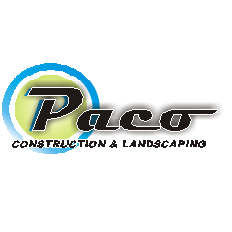 Paco Construction & Landscaping LLC