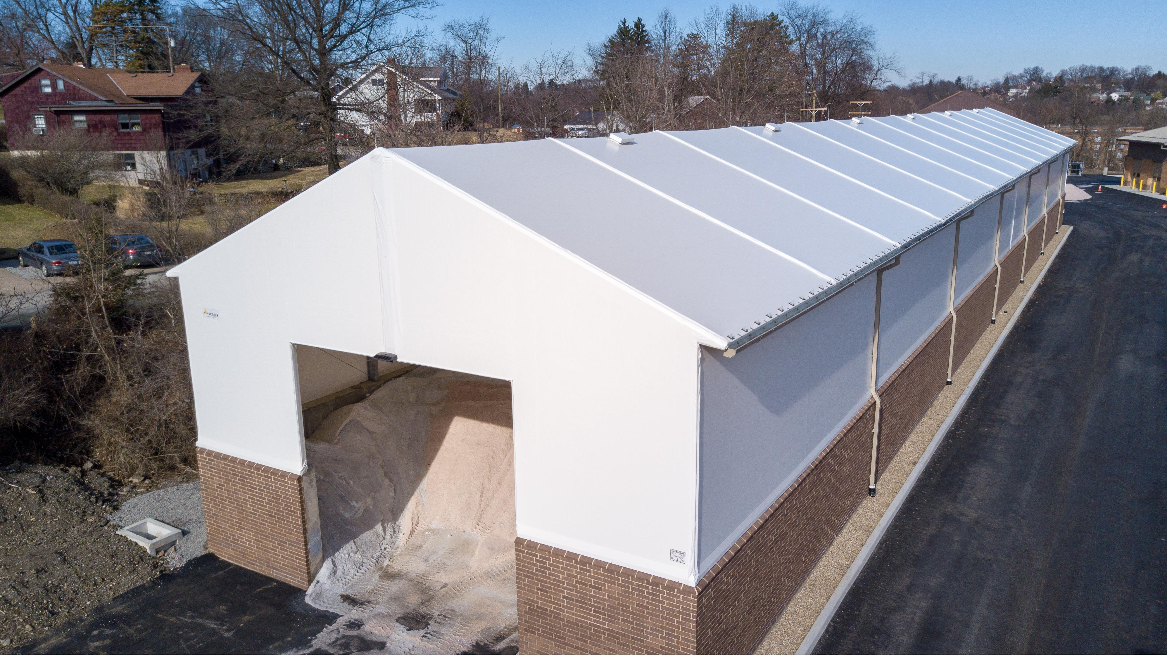 Legacy Building Solutions image 12