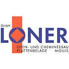 Loner GmbH