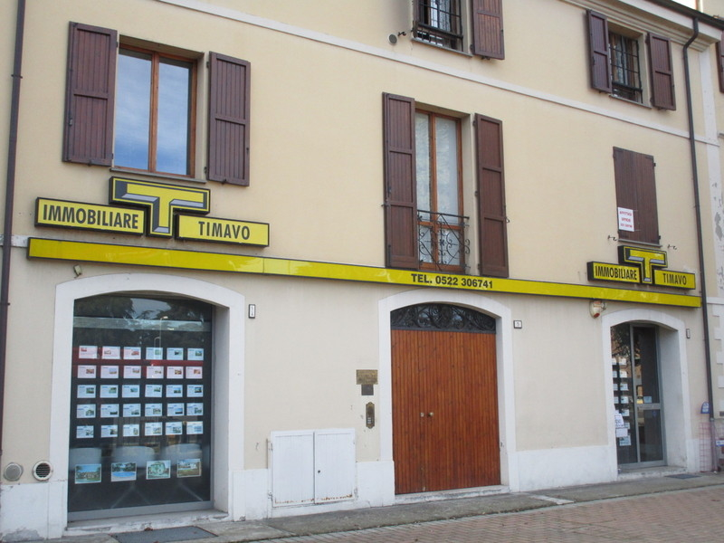 Agenzia immobiliare timavo immobiliari agenzie reggio for Immobiliare ufficio roma