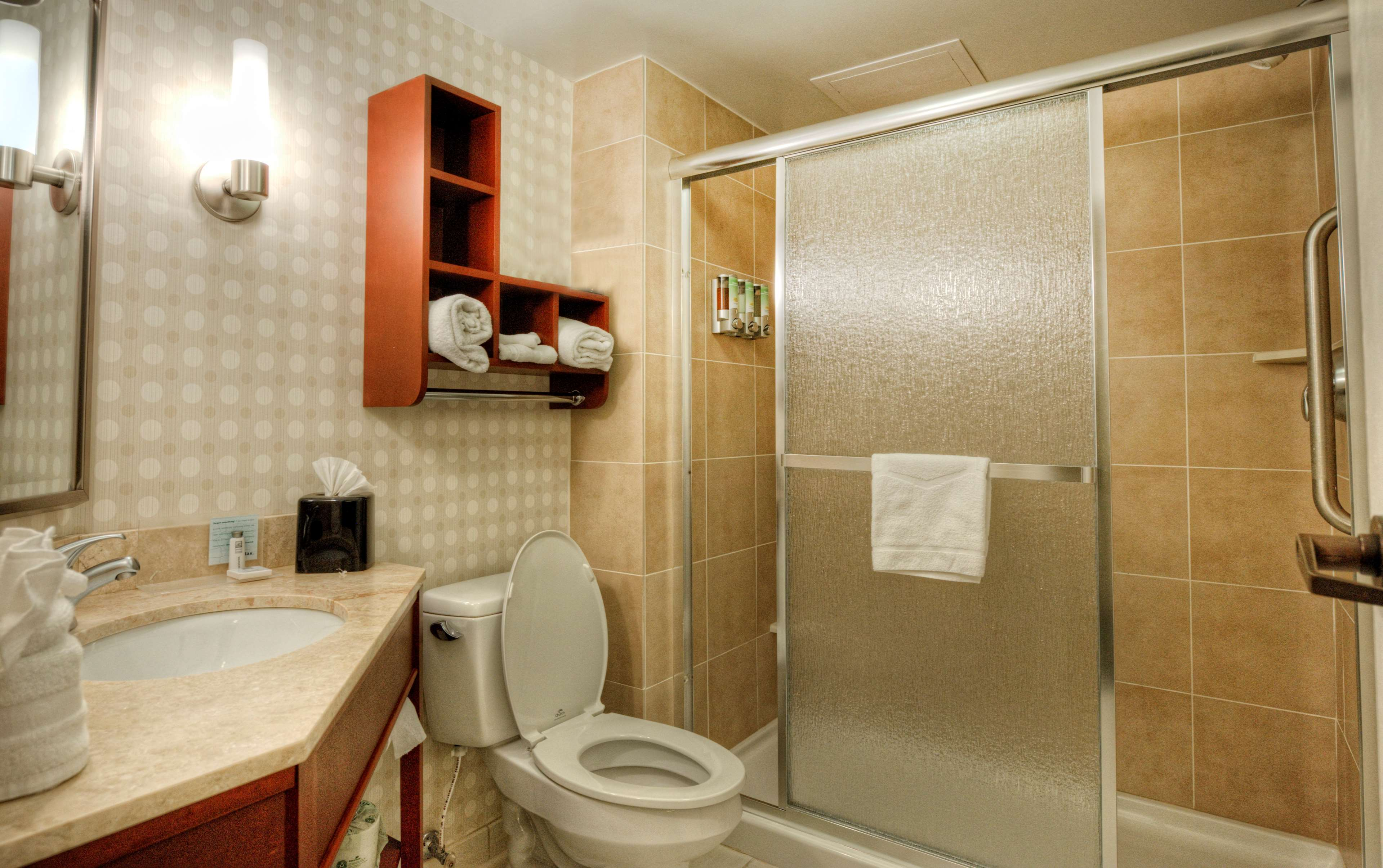 Hampton Inn & Suites Wilmington/Wrightsville Beach image 31