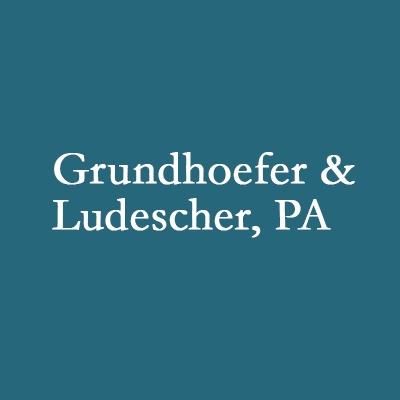 Grundhoefer & Ludescher, Pa