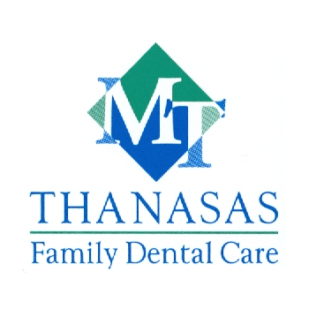 Thanasas Family Dental Care