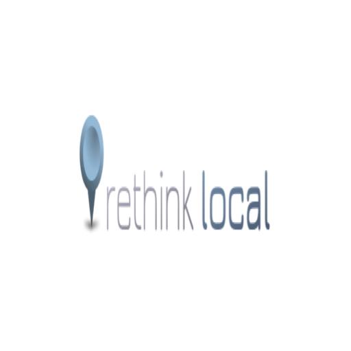 Rethink Local LLC