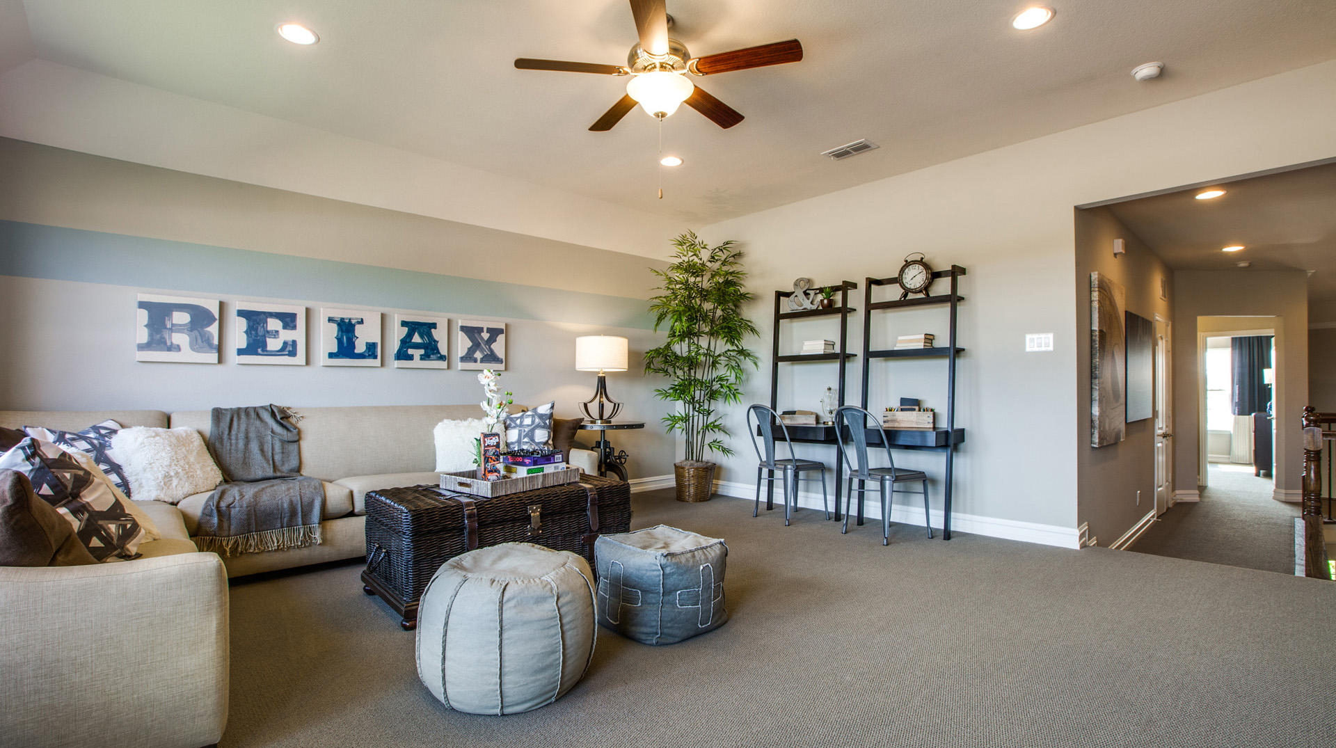 Erwin Farms by Pulte Homes image 2
