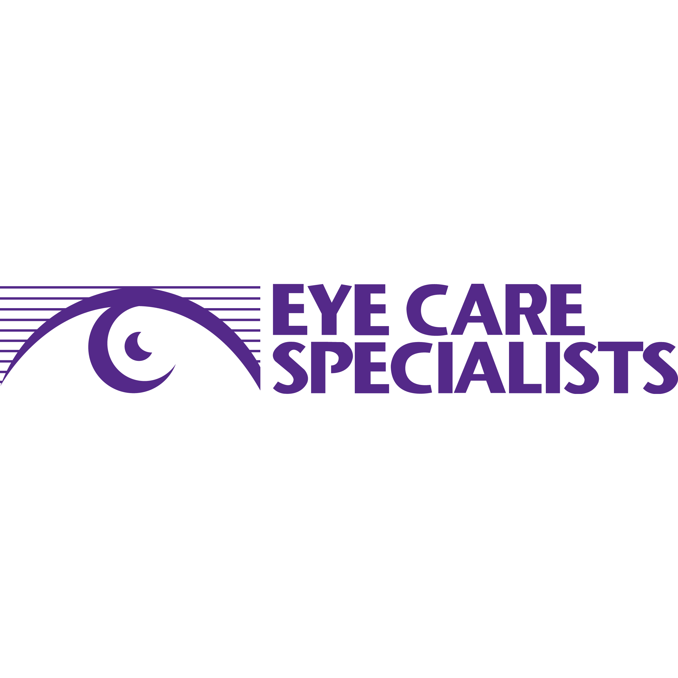 Eye Care Specialists image 3