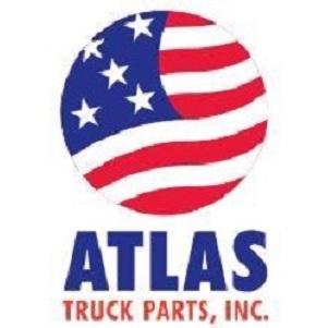 Atlas Truck Parts