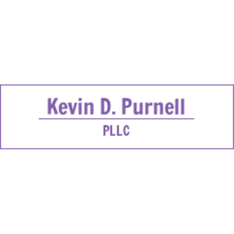 Kevin D. Purnell, PLLC
