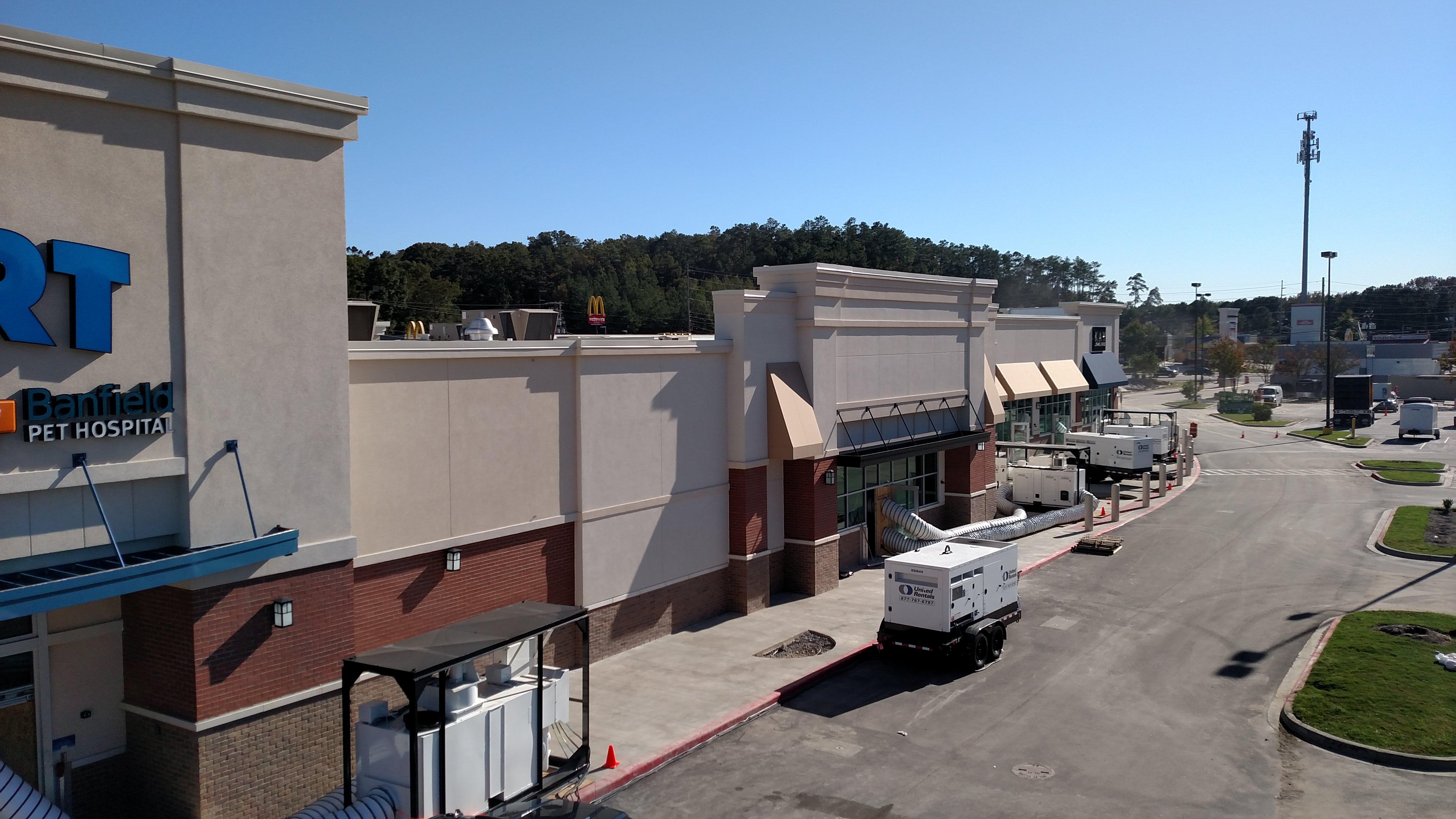 Onpoint Property Restoration LLC image 0