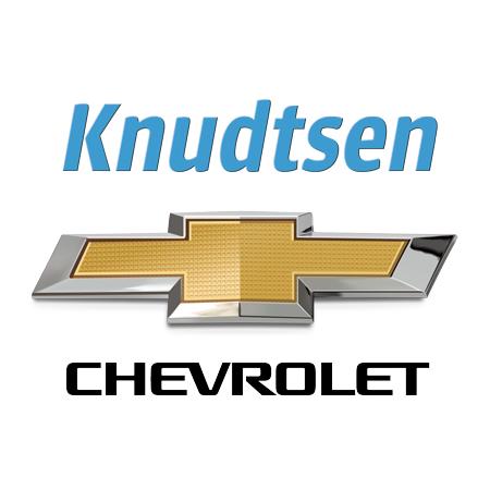 Knudtsen Chevrolet - Post Falls, ID 83854 - (208) 664-8107 | ShowMeLocal.com
