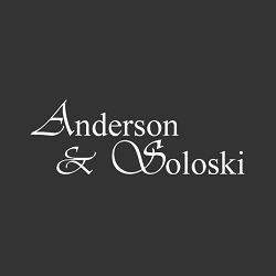 Anderson & Soloski, LLP
